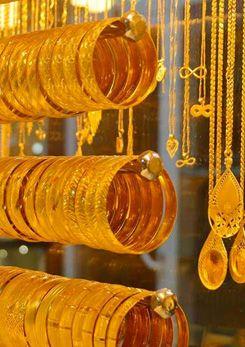 Altın fiyatlarında hareketlilik!