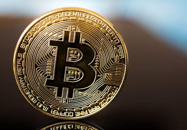 Bitcoin Hesabı Nasıl Açılır? Güvenli Bitcoin Hesabı Açma İşlemleri