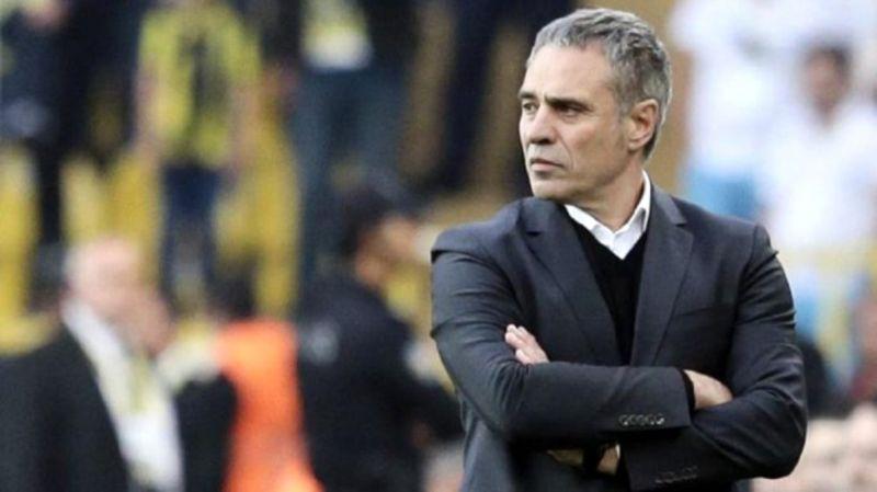 Antalyaspor, teknik direktör Ersun Yanal ile anlaştı