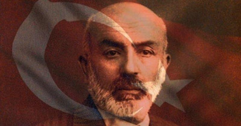 İstiklal Marşı ruhu 100.yılında yeniden canlanıyor