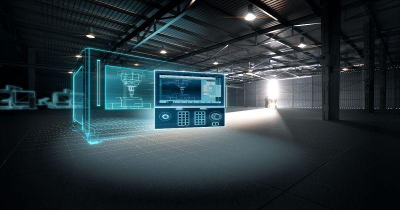 İş verimliliğini artıracak üç yeni teknoloji paketi