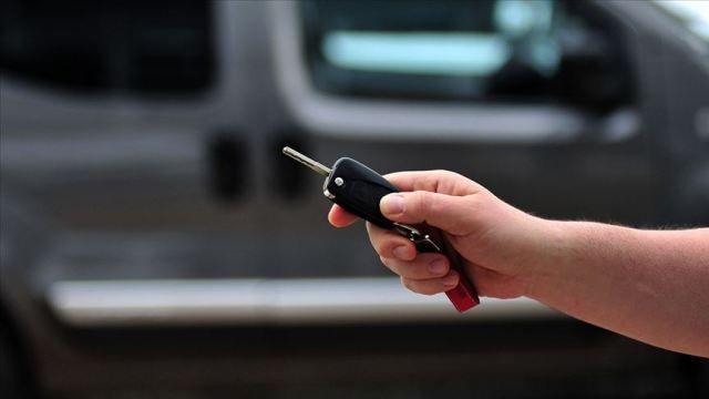 sahibinden.com, araç ilanlarına ilişkin ekim ayı verilerini açıkladı