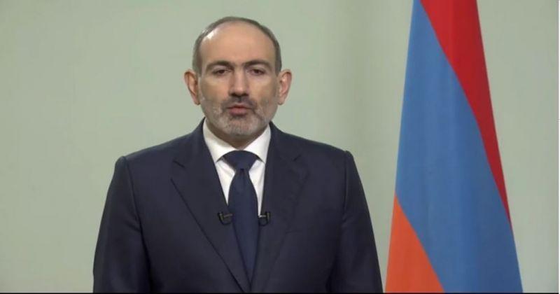 Ermenistan Basını, Paşinyan'ın nerede olduğunu tahlil etti