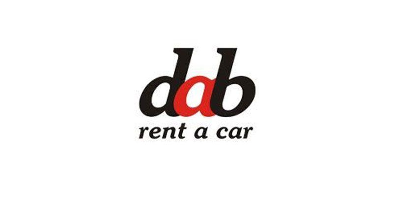 Araç Kiralama Firmamızdaki Araba Modelleri