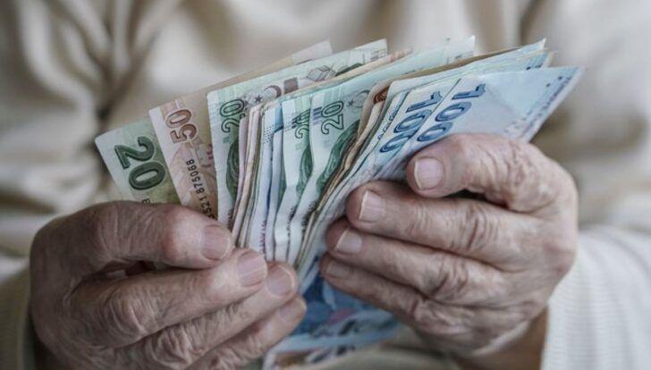 Akbank'tan emeklilere özel promosyon