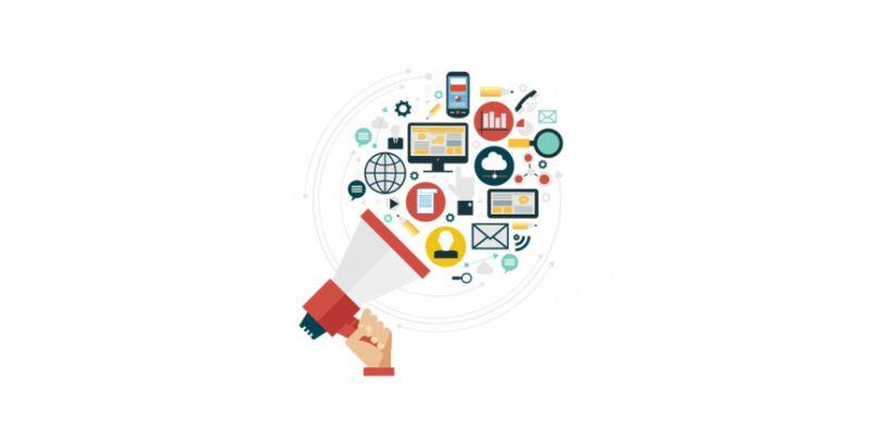 Dijital Reklam Ajansı Nedir?