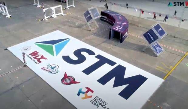 STM Thinktech, ilk kitabını yayımladı