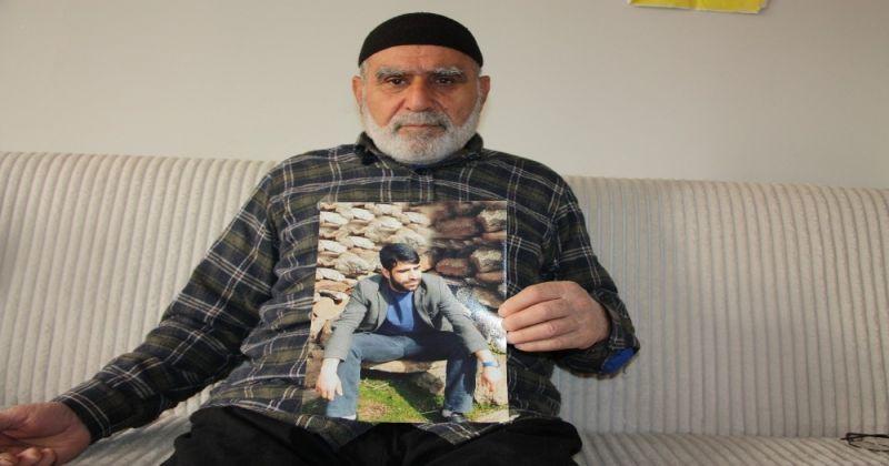 Mehmet Gökgöz: Arınç'ın oğlu şehit olsaydı Demirtaş için böyle konuşabilir miydi