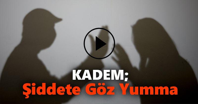 25 November Study of KADEM