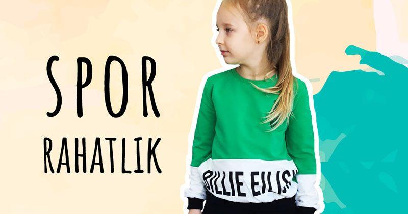 Modayı İzlemenin Yolu Bella Giyim'den Geçiyor