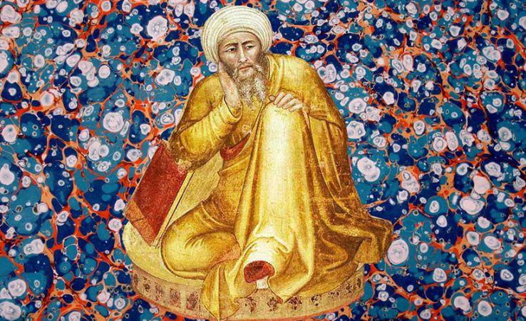 Eserleri Batı'da yüzyıllarca okutulan İslam filozofu İbn Rüşd