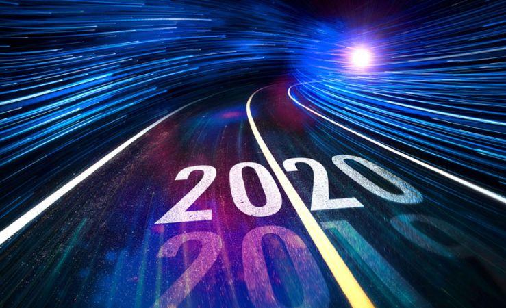 2020'de dijital basında en çok hangi haberler yer aldı?