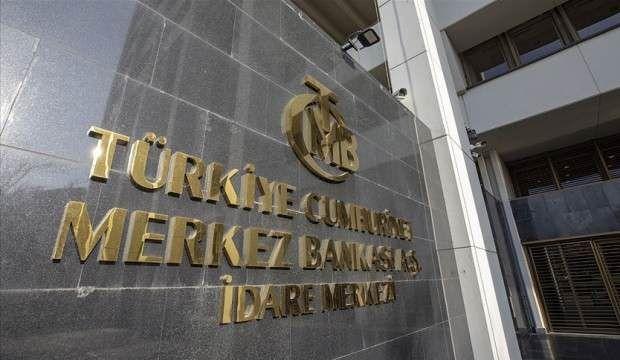 Merkez Bankası'ndan yeni düzenleme: Yüzde 50 arttı