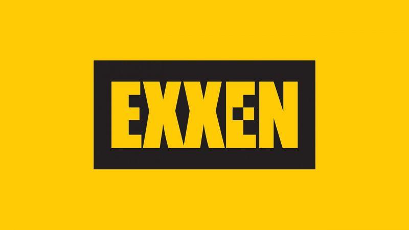İşte Exxen'de yayınlanacak 28 yapım!