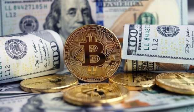 Bitcoin saw its new peak