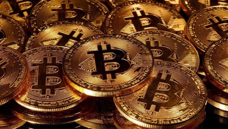Bitcoin surpasses $ 38,000
