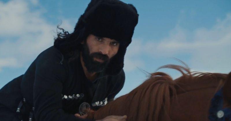 Doğu'yu Keşfet filmi ödüle layık görüldü