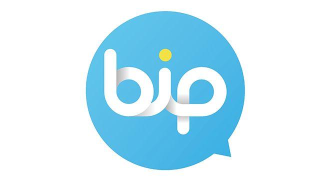 BiP, son 24 saatte 1 milyon 124 bin yeni kullanıcı kazandı
