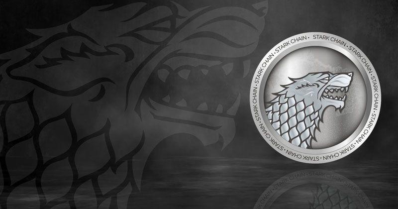 Stark Coin