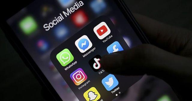 Sosyal ağlara getirilen reklam yasağı fenomenleri vurmayacak