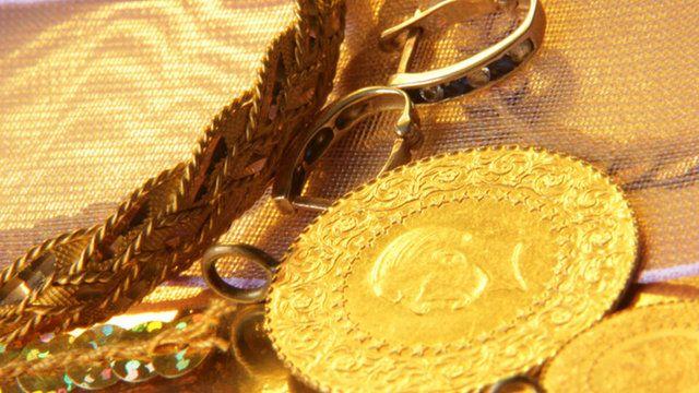 20 Ocak altın fiyatları ne kadar olu?