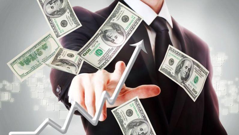 Dolarda gözler faiz kararında