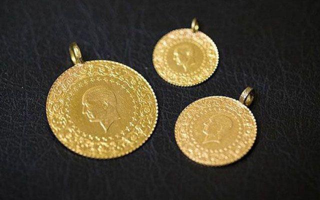 21 Ocak güncel altın fiyatları