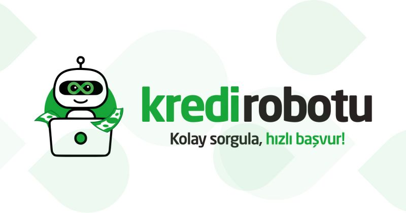 Follow Interest-Free Home Firms on Loan Robot