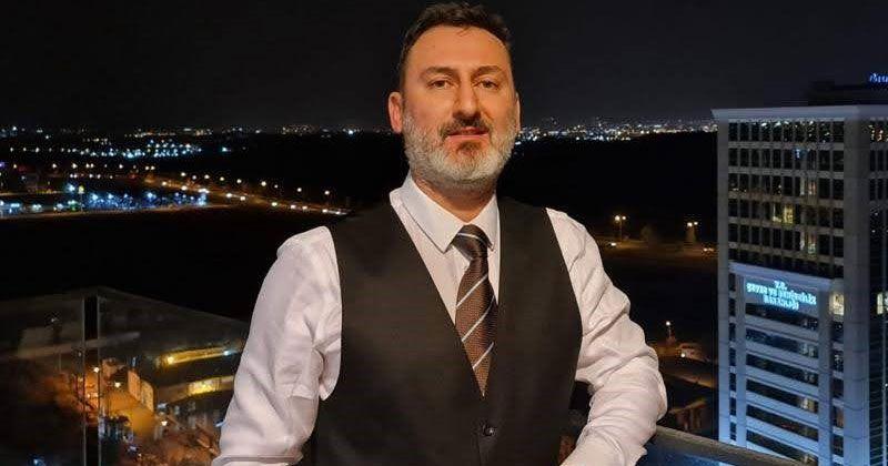 Denizhan Erkoç: Yüksek Faiz Dönemi Ev Satmak Zor