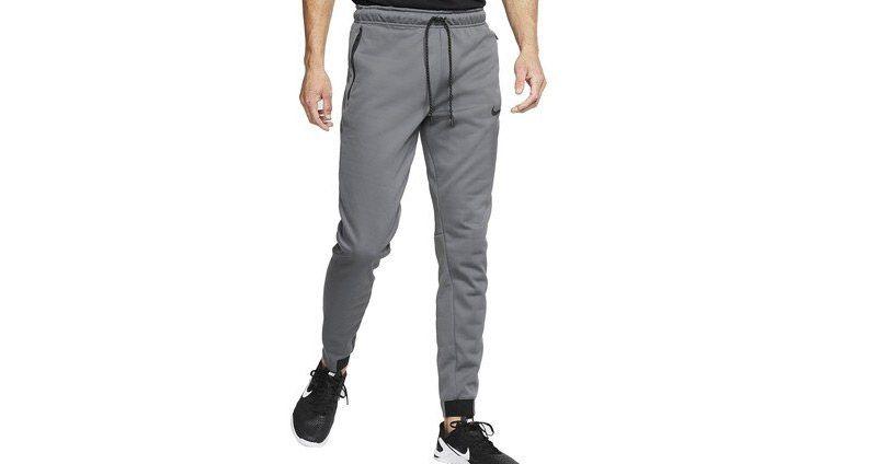 Nike Eşofman Altı Erkek Tasarımları
