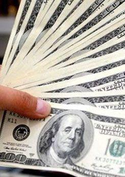 Dolarda kritik hafta