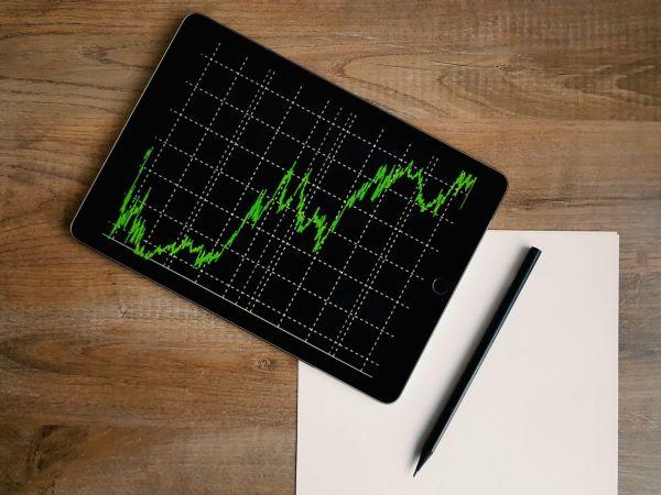 ANIL UZUN, Brexit'in Yatırımcılar Üzerindeki Ekonomik Etkileri Hakkında Konuşacak