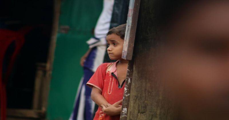 Myanmar'daki darbenin Arakanlı Müslümanları doğrudan etkilemesi bekleniyor