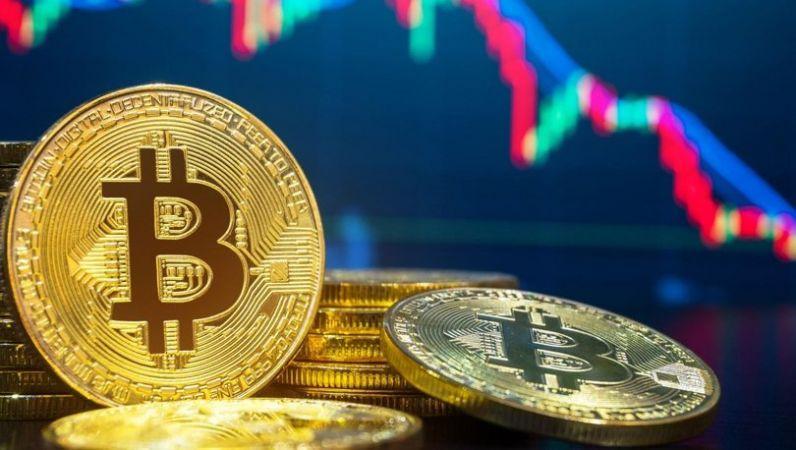 En Güvenilir Bitcoin Borsası Hangisi? İyi Kripto Para Borsaları