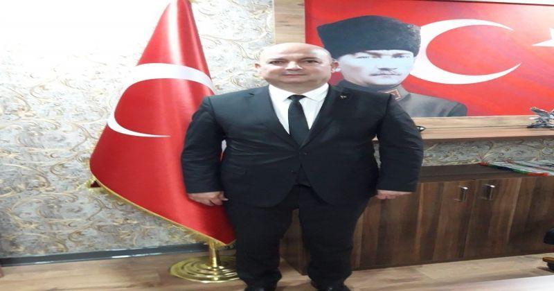 Cumhur İttifakı üyeleri Belediye Meclisi toplantısını terk etti