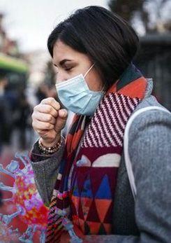 Mutasyonlu virüs nedir, belirtileri nelerdir?