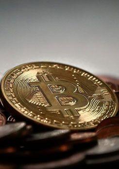 Bitcoin fiyatı Tesla ile rekor tazeledi!