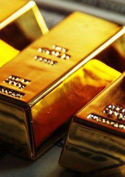 10 Şubat güncel altın fiyatları