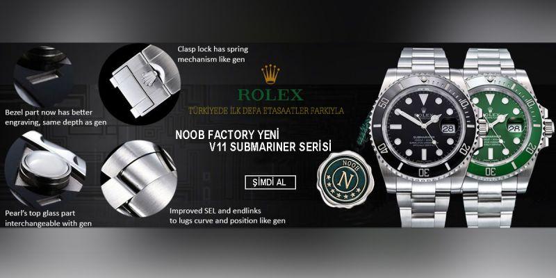Clock Port - Eta Watches
