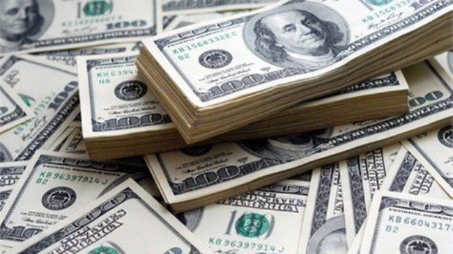 Dolarda düşüş trendi sürüyor