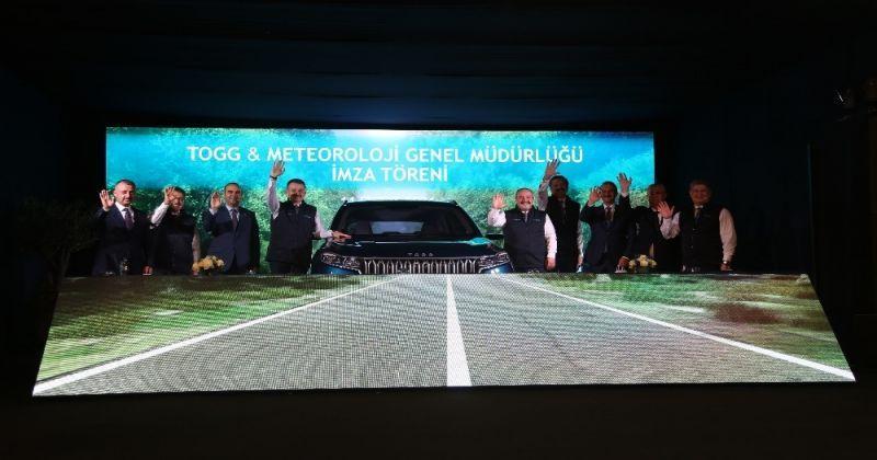 Türkiye'nin otomobili için çok önemli protokol