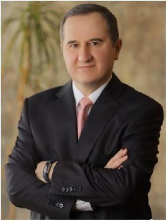 Mustafa Duman kimdir?