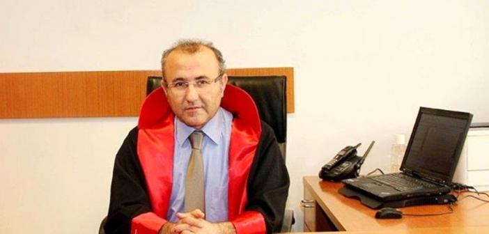 Mehmet Selim Kiraz kimdir, nereli? Savcı Mehmet Selim Kiraz hayatı...