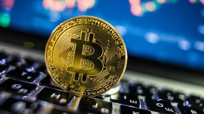 Bitcoin'e Trump etkisi