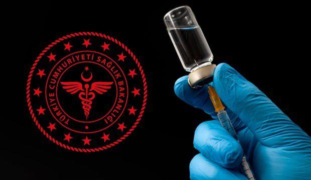 İftardan sonra aşı yaptırılır mı? Aşı randevusu e-Nabız ve MHRS üzerinden nasıl alınır?