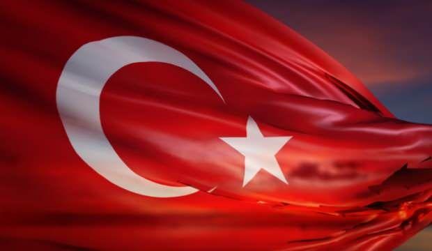 Dünya Bankası'ndan Türkiye açıklaması