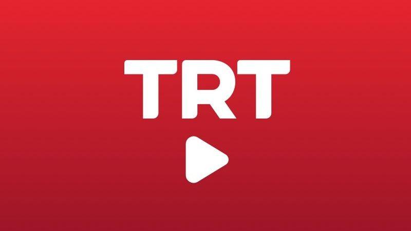 TRT, bayramda farklı içerikleri izleyicinin beğenisine sunacak