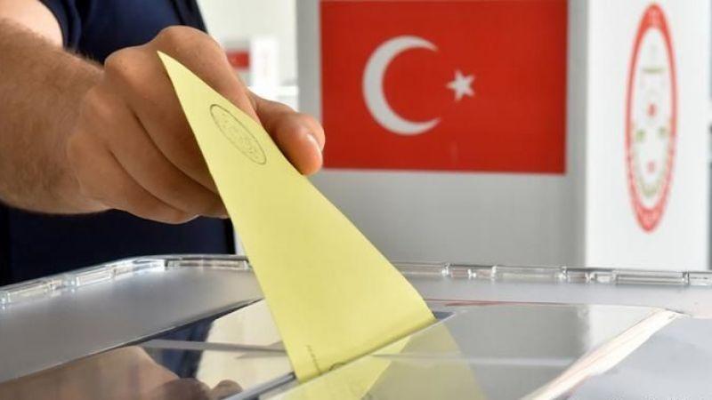 Karaman'da 3 mahalle muhtarlık seçimine gidiyor