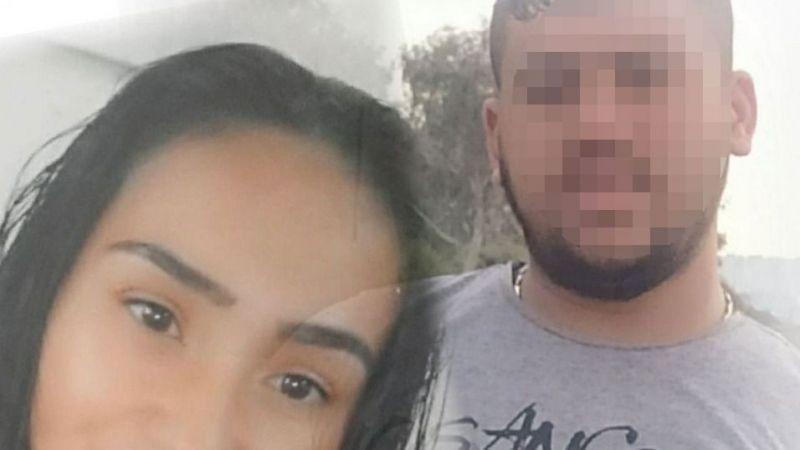 Dini nikahlı karısını yanlışlıkla vurarak öldürdüğü iddia edilen kişi tutuklandı