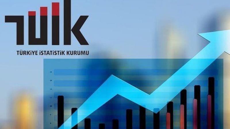 Türkiye'de 2020 Yılı Doğum İstatistikleri